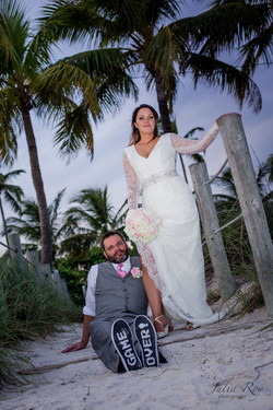 key-west-wedding- 2