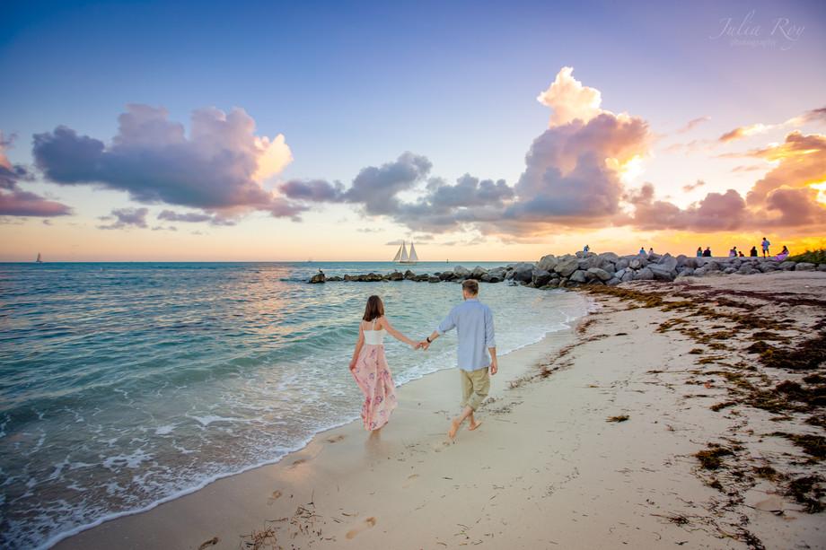 Key West   wedding  MT-1-3.jpg