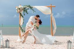 Key West wedding -312