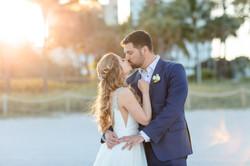 Miami wedding RS-91