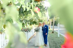 Key West wedding HD-2