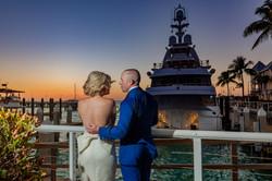 Key West wedding HD-30