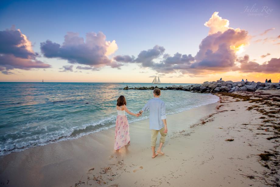 Key West   wedding  MT-1.jpg