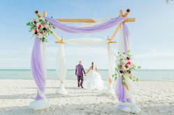 Key West wedding RA-1