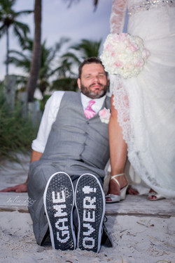 Key-west-wedding-2