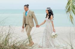 Key West wedding B-1-5