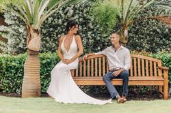 Key West wedding LB-45