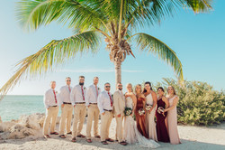 Key West wedding PD-10