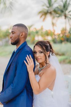 Key West wedding Aa-263
