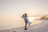 Key West wedding  RL-1-3.jpg