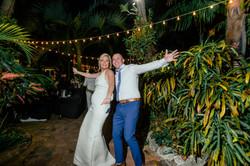 Key West wedding HD-37
