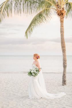 Key West wedding TS-1-8