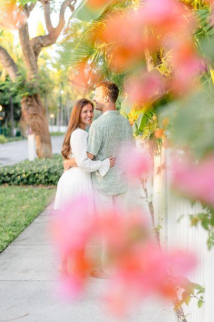 Key west wedding SA-11.jpg
