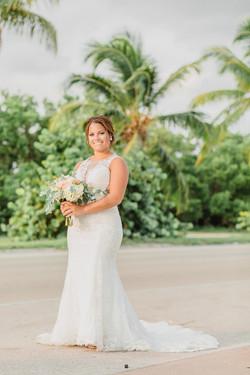 Key West wedding BL-20