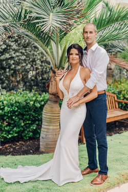 Key West wedding LB-72