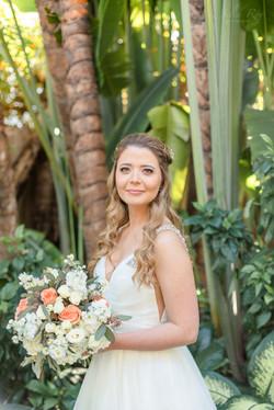 Miami wedding RS-13