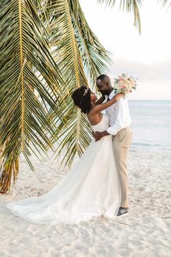 Key West wedding F-31