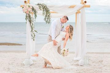 Key WEst wedding JL-1-2.jpg