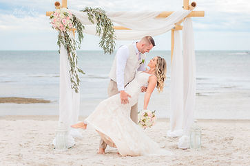 Key WEst wedding JL-1-2.jpg