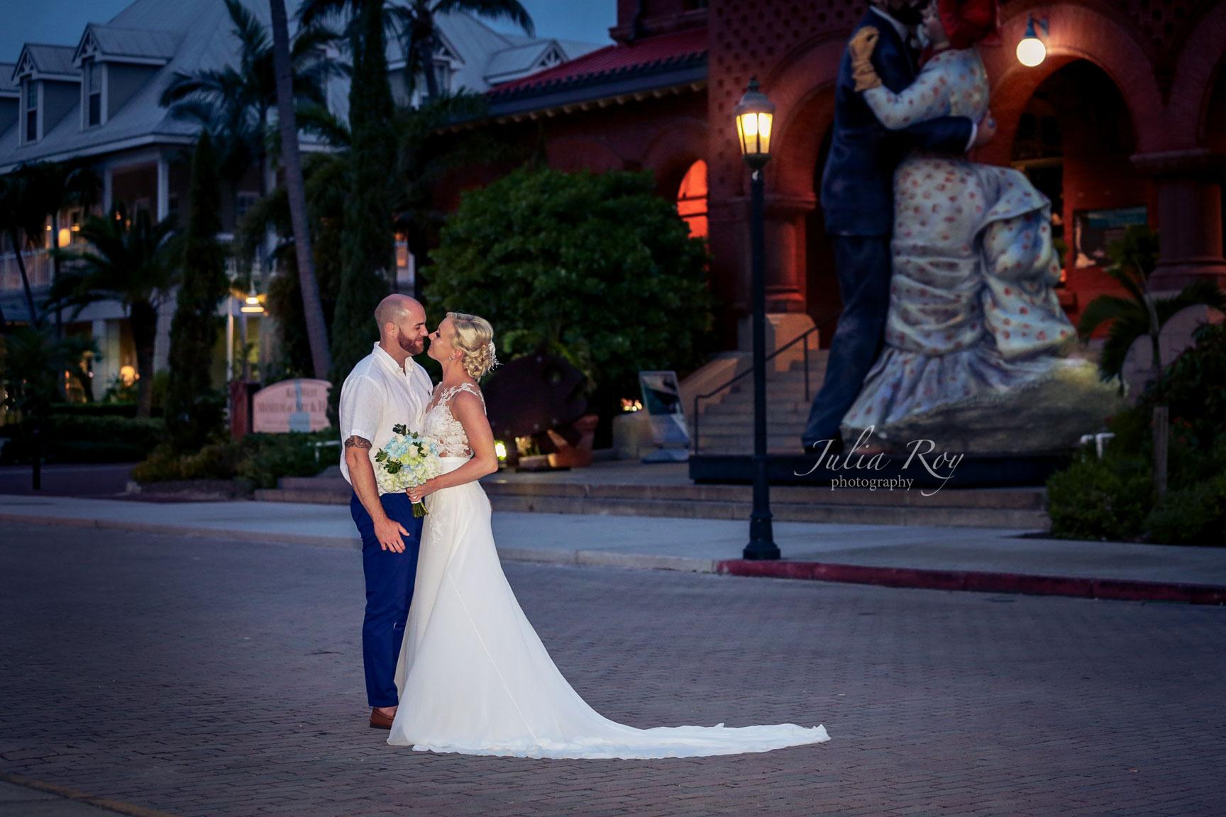 Key West photograher