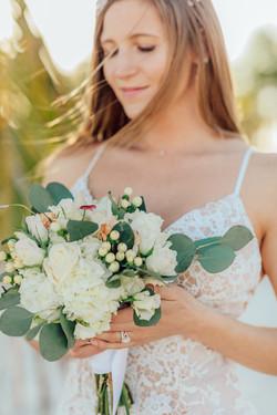 Key West wedding Rb-1