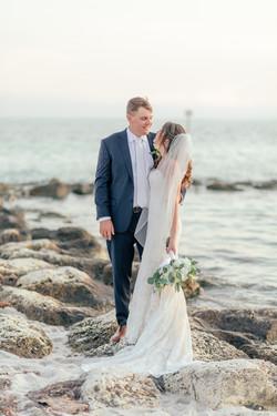 Key West wedding JD-191-3