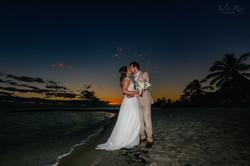 Key West wedding L-1