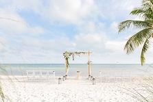 Key West wedding KT-1.jpg