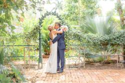 Key West wedding DR-40