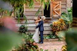 Key West wedding DR-462