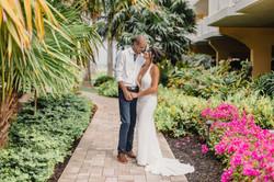 Key West wedding LB-150