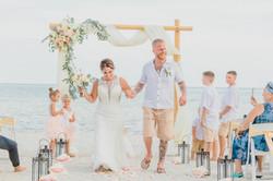 Key West wedding BL-103