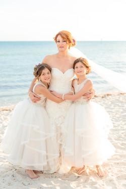 Key West wedding TS-1-3