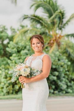 Key West wedding BL-21