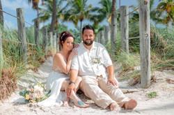 Key West wedding -279