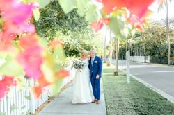 Key West wedding HD-3