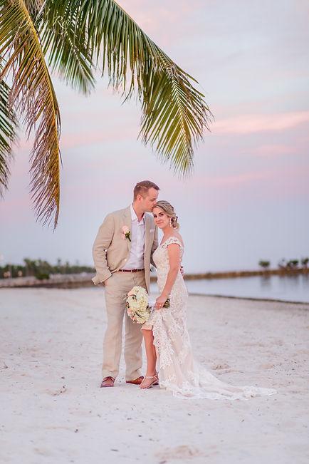 Key West wedding A-11.jpg
