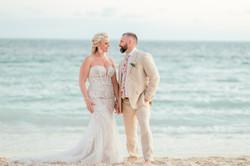 Key West wedding PD-30