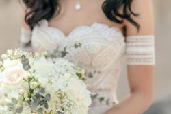 Key West wedding AL-235