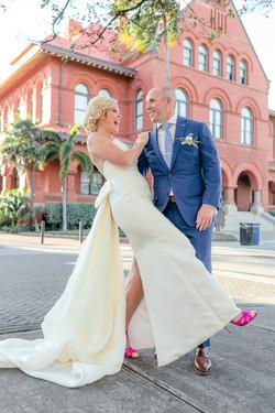 Key West wedding HD-6