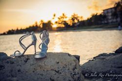 Key West wedding photographer