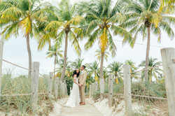 Key West wedding AL-639