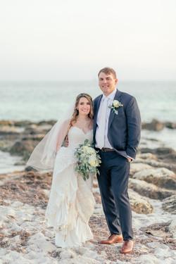 Key West wedding JD-191-5