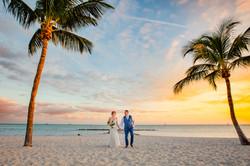 Key West wedding TS-1-11