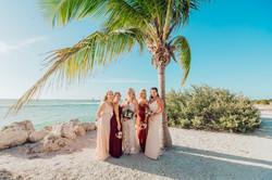 Key West wedding PD-8