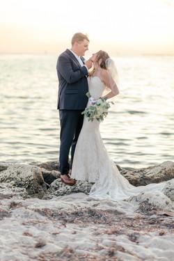 Key West wedding JD-191