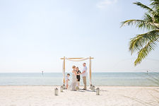Key West wedding  JP25.jpg