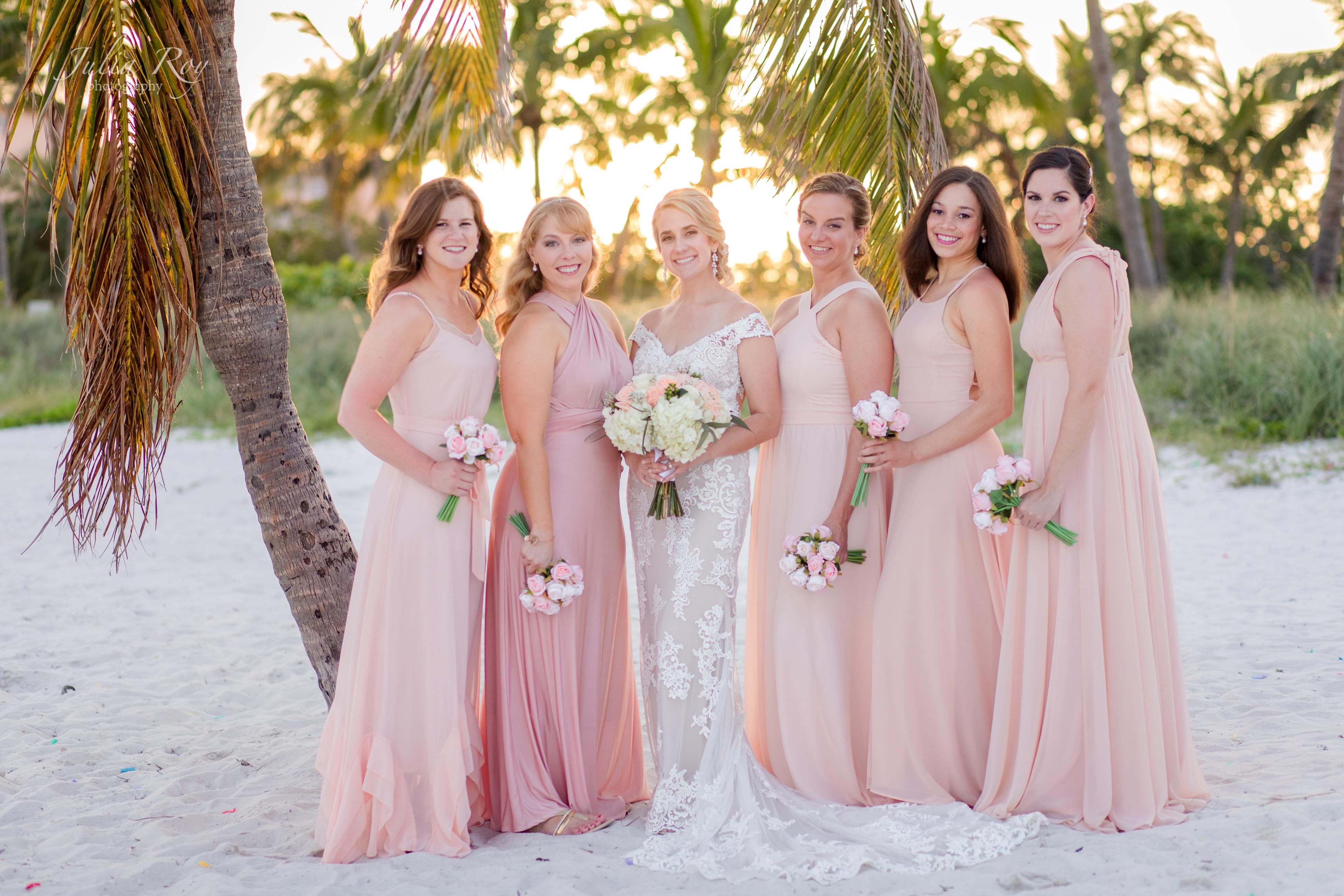 Key West wedding A-8