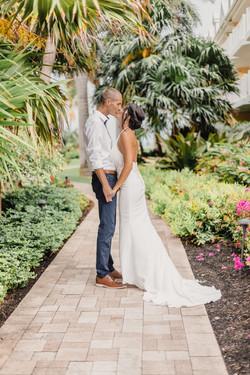 Key West wedding LB-169