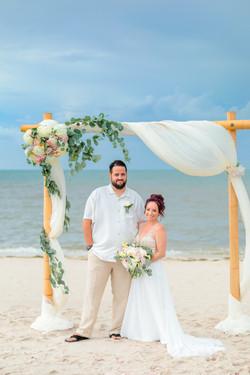 Key West wedding -134